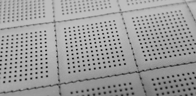 Perforating